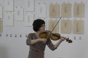 hegedű2